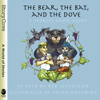 The Bear, the Bat, and the Dove