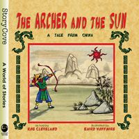 The Archer and the Sun
