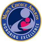 Mom's Choice Awards
